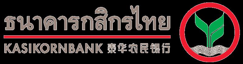 Kbank-removebg-preview-1