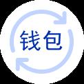 ali-icon-text