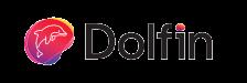 dolfin_logo-removebg-preview