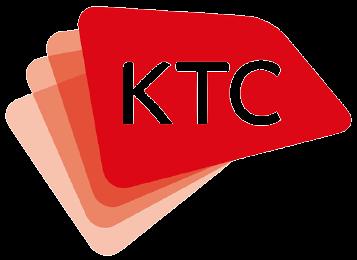 ktc_logo-removebg-preview-removebg-preview-1