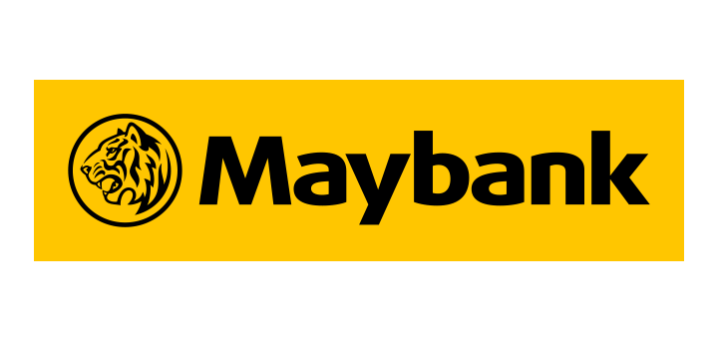 maybank-logo-vector-720×340-1