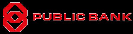 public_bank-removebg-preview