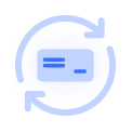 recurring-icon-new