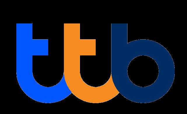 ttb_logo-removebg-preview