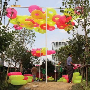 bangkok design week
