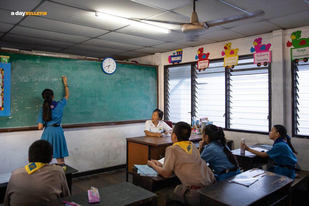 โรงเรียนพิมานวิทย์