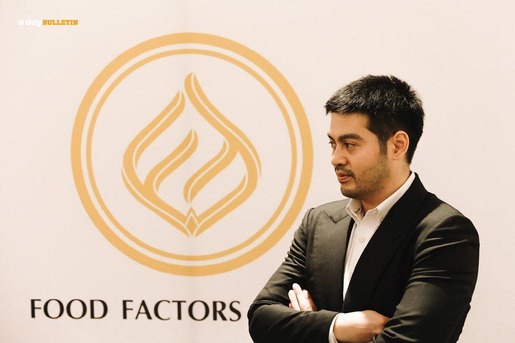 Food Factors