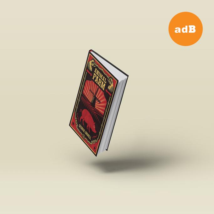 Big Bad Wolf Book Sale Bangkok 2019
