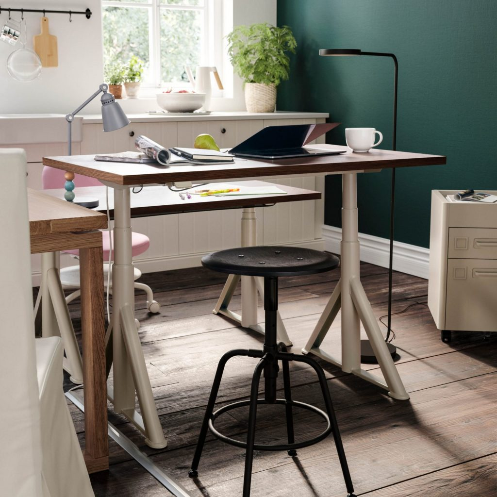 ikea work from home
