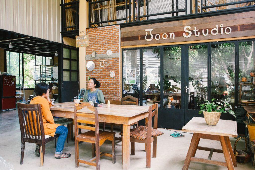 Joon Studio