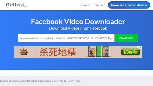 top-5-cach-tai-video-facebook-chat-luong-cao-ve-may-nhanh-nhat-8