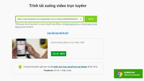 top-5-cach-tai-video-facebook-chat-luong-cao-ve-may-nhanh-nhat-4