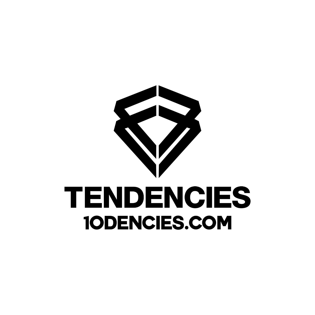 tendencies_catalog