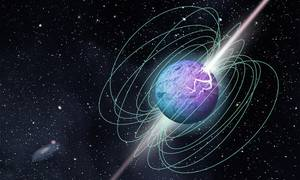 Yes, Magnetar Produces Fast Radio Bursts (FRBs) But No One Knows Exactly How?