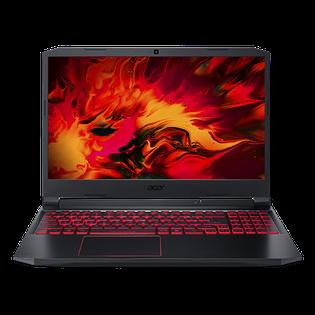 Acer Nitro 5 AMD Ryzen 5 4600H