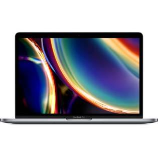 MacBook Pro 13 Retina Display 2020 Model i5 2.0ghz 16GB 512GB SSD