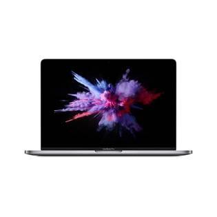 Apple MacBook Pro 13  2020 Model i5 8GB 256GB SSD 13inch retina Display