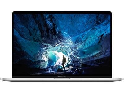 Apple Macbook Pro 16 Retina Display i9