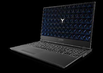Lenovo Legion Y530 i7 Gaming Laptop