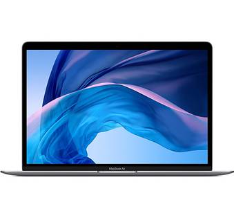 Apple Macbook Air 13 i5 10th gen 8GB 256GB