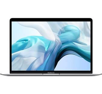 Apple MacBook Air 13.3 retina display i5 10th gen 8GB 3733Mhz 512GB PCIe SSD