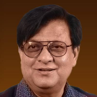 Yogesh Vaidya