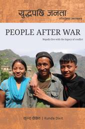 People After War