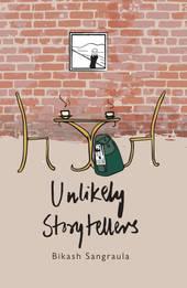 Unlikely Storytellers