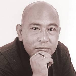 Kumar Nagarkoti