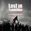 Third Print run of Kul Chandra Gautam's 'Lost in Transition' hits bookstores