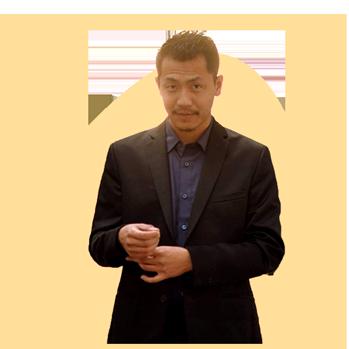R.J jassi