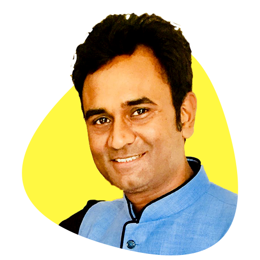 RJ Anuraag