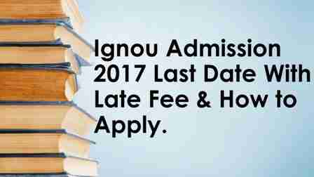 ICWAI-IGNOU MoU Admission