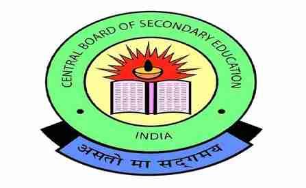 Karnataka Class 12 Commerce Maths Pattern of the Question Paper
