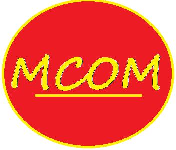 Disadvantages of credit planning for Financial Planning MCOM sem 1 Delhi University