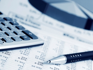 CA Intermediate | CA IPCC Group 1   Cost Accounting Financial Management