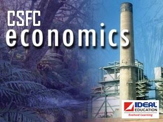 CS Foundation   Business Economics