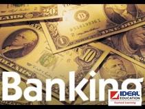 Banking - CWE PO & Clerk