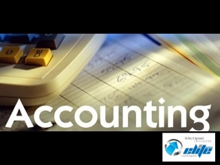 CA Intermediate | CA IPCC Group 1   Accounting  Including AS