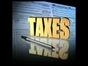 CA IPCC Group 1 - Direct Tax