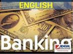Banking English