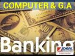 Banking Computer and General Awareness