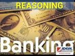 Banking Reasoning