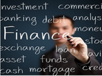 Finance for non-finance professionals (Online)