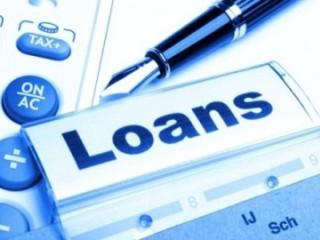 Banking Credit Analysis Process