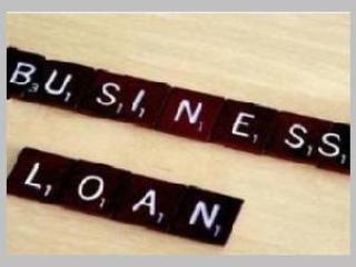 Bank Loan Business