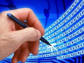 CS Foundation Paper 4  Auditing by Prof Karan Mansukhani