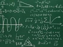 CA CPT Maths