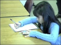 CA CPT Test Papers