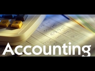 CA IPCC Group 1   Accounts
